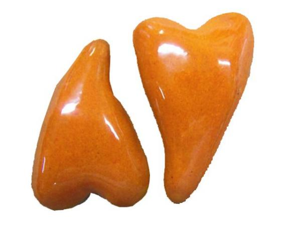 puffy-hearts-x2-620mp
