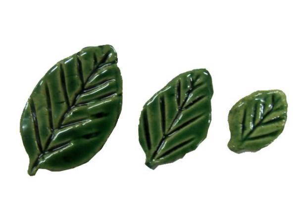 rose-leafs-710