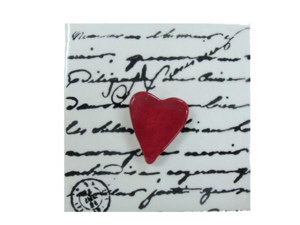 script-heart-tile-1100
