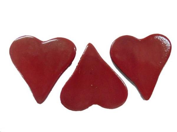 flat-hearts-x3-red-625sp