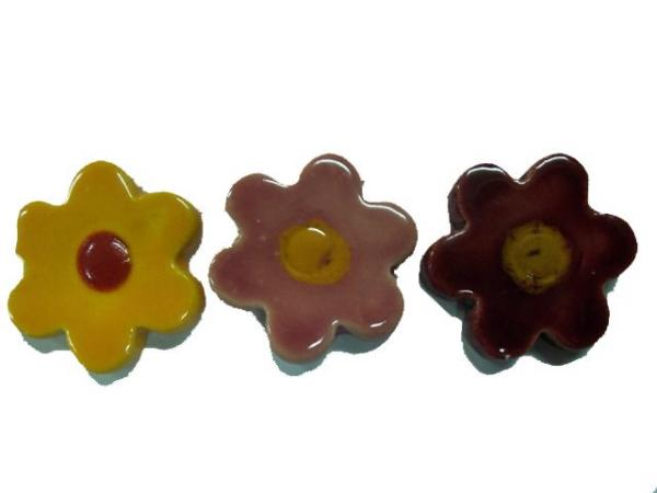 small-flowers--104s