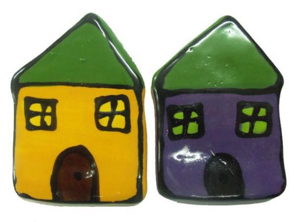 580s--house-x2