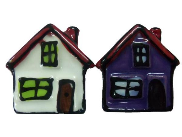 581s--houses-x2