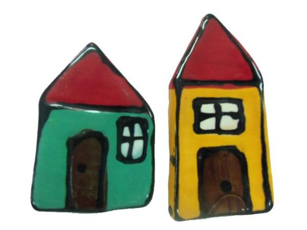 582s--houses-small-x2