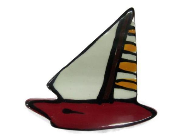 1201sd--small-sailboat