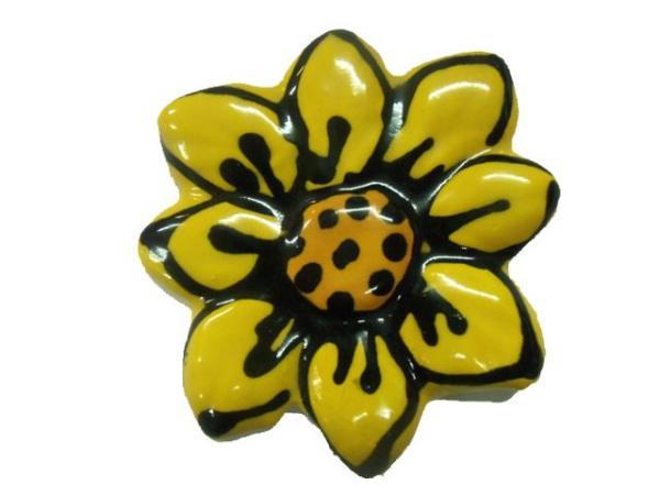 sunflower--140d
