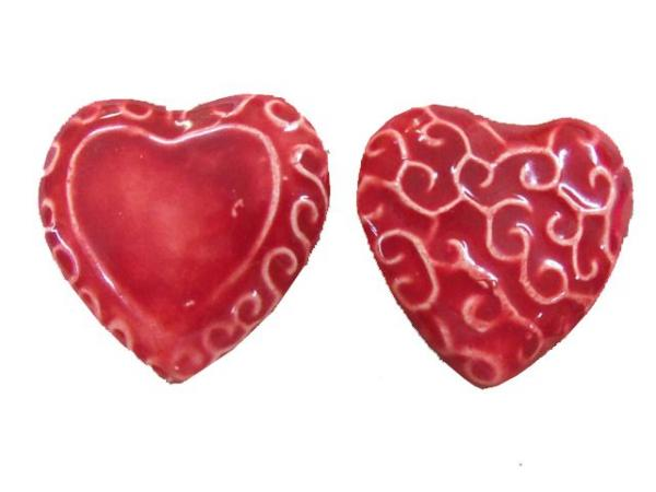 texture-hearts-630t