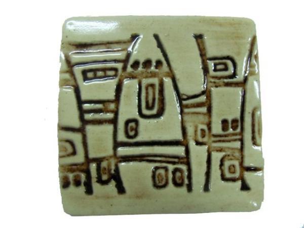 texture-tile-901lt