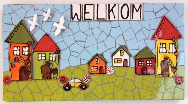 kit-6--welcomewelkom-