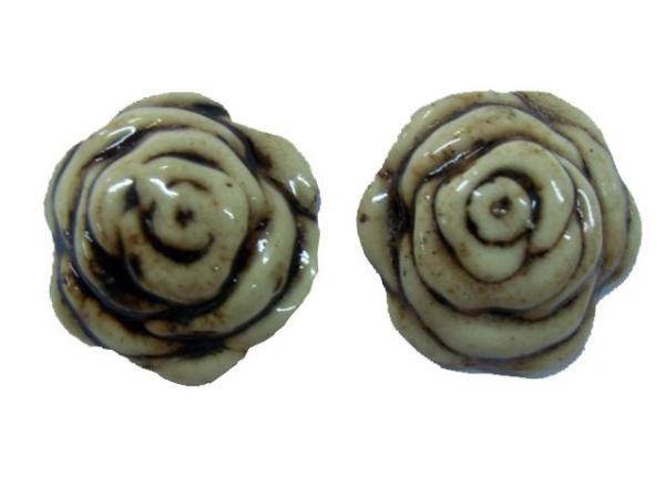 221s--roses-x2